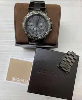 🚚 MK手錶正品