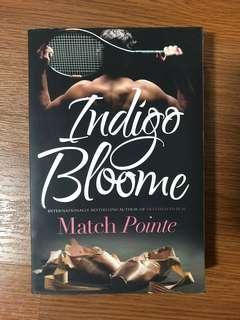 🚚 Match Pointe