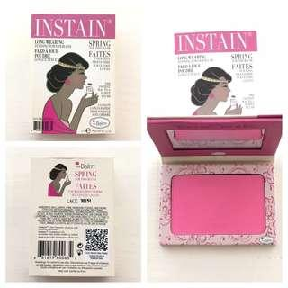 The Balm Blusher - Lace