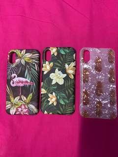Iphone X Iphone Xs Case