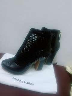 original boots