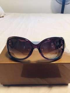 🚚 Authentic Gucci Sunglasses - GG 2991/F/S ALOJ8