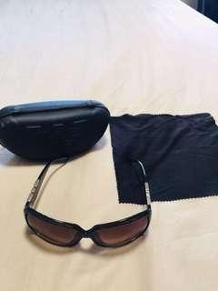 Authentic Emporio Armani Sunglasses - EA 9550/F/S CGDVC