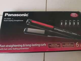 Panasonic 15 dtk panas