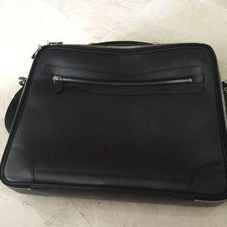 Authentic Lv Men Sling Bag