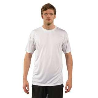 10 * UV protection tshirts (Adult and Youth sizes)