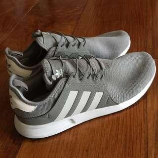 Adidas Size 12.5 US