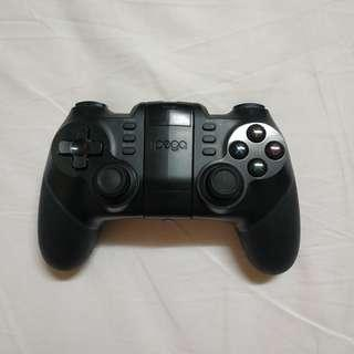 3 in 1 wireless controller