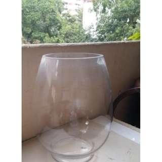 Hot Deals Affordable Imported Fish Bowl