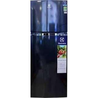 Brand New Electrolux 9.6cu.ft Ref on Sale