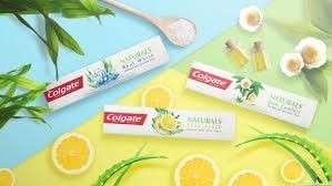 😍CRAZIEST  2(240ml)@$2.95 EA!! 🐳Colgate Naturals Gum Comfort | 120g+🍋Colgate Naturals Pure Fresh | 120g ❤FULL SIZE ❤