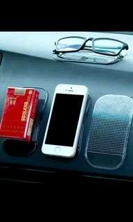 汽車手機防滑墊