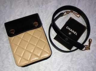 Authentic Chanel Sling