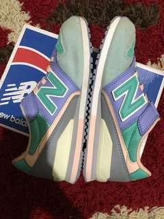 New Balance Shoes Original