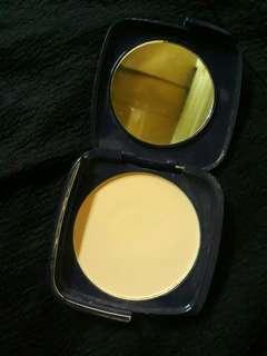 PRE LOVED-- Nichido Pressed Powder- Tan