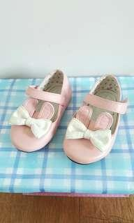 Sepatu Anak Size 21 CooGee