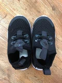 🚚 Nike huarache Baby Shoes