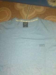 Huf Original T-Shirt
