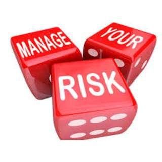 Risk Management Needs Review