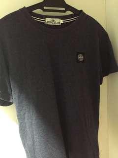 Stone Island T shirt