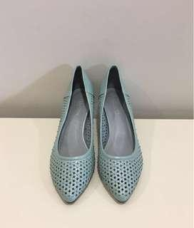 098314ed6a6 Pazzion Shoes with Heels