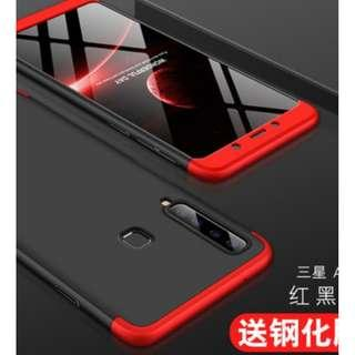 A9 2018 sumsung Full Casing