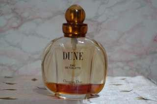 Dior 沙丘 50ml