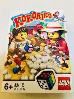 Lego 3863 - ( 降價 ) !!!