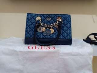 Tas Guess Original new with price tag