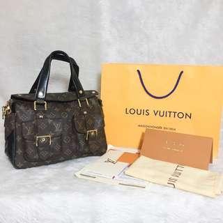 LOUIS VUITTON BAG