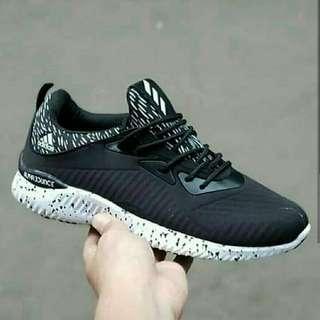 Adidas alphabounce 2- original