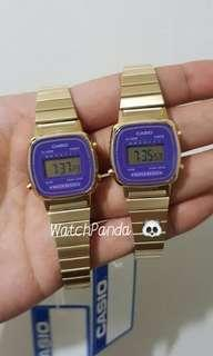 Legit Brand New Casio Watch