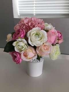 Customised Artificial Flower