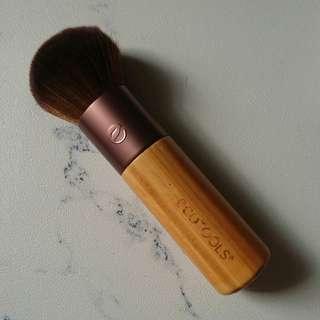 EcoTools Doomed Bronzer Brush