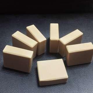 ~紅酒多酚72%馬賽皂 一般、中性、油性、乾性(無香款)喜羊羊手工皂