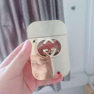 🚚 Gucci guilty EDT