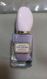 🚚 FREE Nail polish