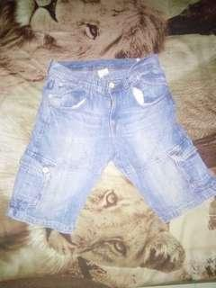 Jeans zara 31