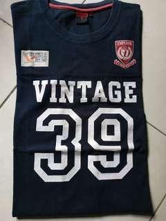 Vintage 39