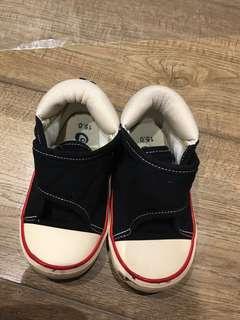 🚚 日本男女童休閒鞋