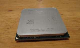 🚚 AMD FX8120 FD8120 CPU
