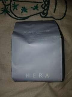 Hera cushion refill