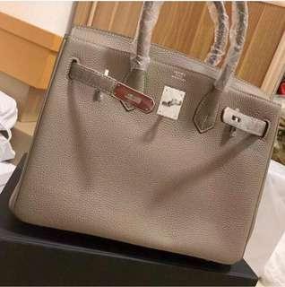 62ac69a57a Ralph Lauren doctors bag vintage
