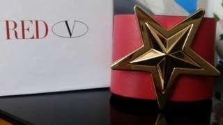 Red Valentino Bracelet