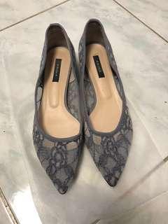 Prima 韓國平底鞋