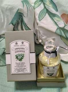 潘海利根 Gardenia 梔子花香水