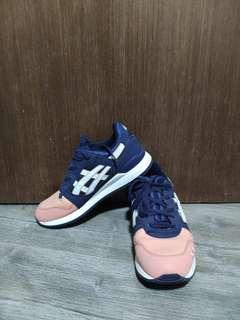 1a6889a16de asics gel lyte | Footwear | Carousell Singapore