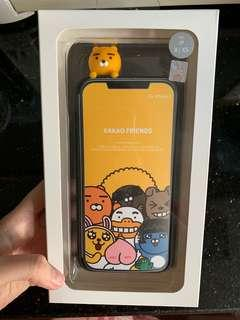 Kakao friends Ryan IPhone X/XS case