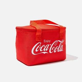 Coca Cola Cool Bag