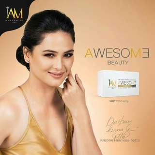 Awesome Organic Premium Soap